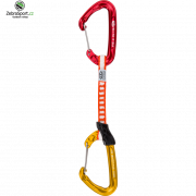 CLIMBING TECHNOLOGY FLY WEIGHT EVO SET DY 17cm