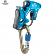 CLIMBING TECHNOLOGY ALPINE UP BLUE