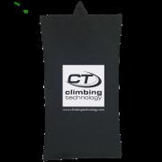 CLIMBING TECHNOLOGY CRAMPON BAG