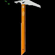 CLIMBING TECHNOLOGY AGILE ICE AXE 45CM