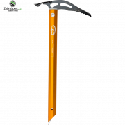 CLIMBING TECHNOLOGY AGILE PLUS ICE AXE 55CM
