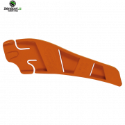 CLIMBING TECHNOLOGY AGILE PICK COVER