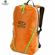 CLIMBING TECHNOLOGY MAGIC PACK ORANGE