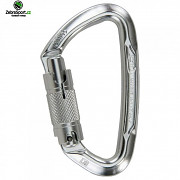 CLIMBING TECHNOLOGY LIME WG silver
