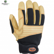 CLIMBING TECHNOLOGY PROGRIP PLUS GLOVES S