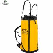 CLIMBING TECHNOLOGY ZENITH HAUL BAG 70