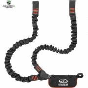 CLIMBING TECHNOLOGY FLEX ABS 140 Y-L