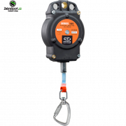 CLIMBING TECHNOLOGY RETRACTABLE SERIES 105W