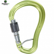 CLIMBING TECHNOLOGY AXIS HMS SGL Green