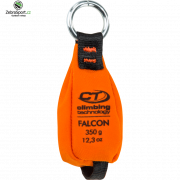 CLIMBING TECHNOLOGY FALCON 350g
