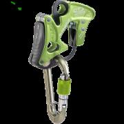 CLIMBING TECHNOLOGY ALPINE UP GREEN