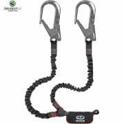 CLIMBING TECHNOLOGY FLEX ABS 140 COMBI Y-L