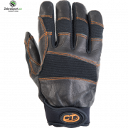 CLIMBING TECHNOLOGY PROGRIP GLOVES S