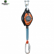 CLIMBING TECHNOLOGY RETRACTABLE SERIES 102W
