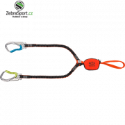 CLIMBING TECHNOLOGY HOOK-IT SLIDER  ferrata set