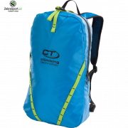 CLIMBING TECHNOLOGY MAGIC PACK BLUE