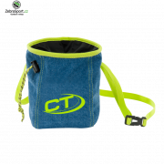 CLIMBING TECHNOLOGY BLUEJ CHALK BAG