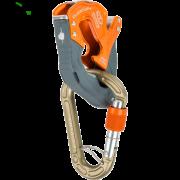 CLIMBING TECHNOLOGY CLICK UP PLUS Orange