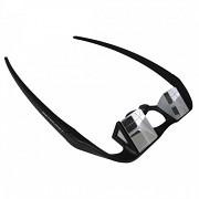 Metolius Upshot - jistící brýle