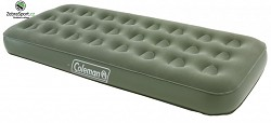 COLEMAN Matrace Comfort bed compact Single