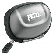PETZL Shell S