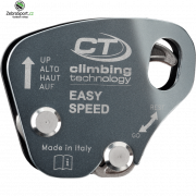 CLIMBING TECHNOLOGY EASY SPEED