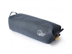 Lowe Alpine Mountain Accessory Bag    ebony/EB