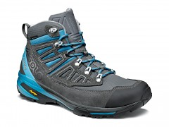 Asolo Narvik GV  ML  smoky grey/blue moon/A935