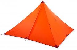 Front Range Ultralight Tarp Shelter