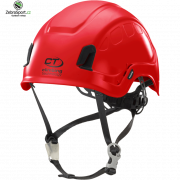 CLIMBING TECHNOLOGY ARIES AIR YELLOW