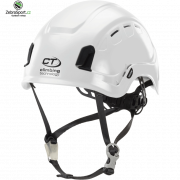 CLIMBING TECHNOLOGY ARIES AIR WHITE