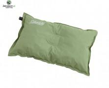 COLEMAN Self-inflanting pillow - samonafukovací polštářek