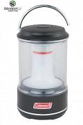 COLEMAN Lantern-baterryguard 200L - svítilna