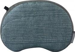 THERMAREST Air Head Pillow modrý regular
