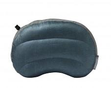 Air Head Down Pillow