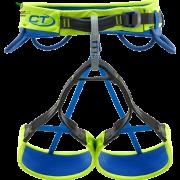 QUARZO Sport Harness XS