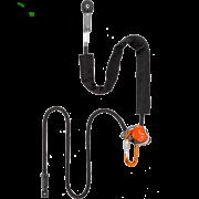 CLIMBING TECHNOLOGY FINCH 3m Lanyard
