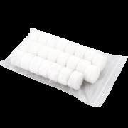 YATE tuhý líh - tablety 200g