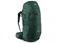 Lowe Alpine Escape Trek ND50 60 S-M    nettle/NL