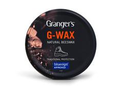 Granger's G-Wax Grangers 80g