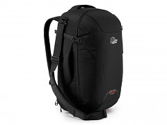 Lowe Alpine Escape Flight 36    black/BL