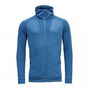 DEVOLD Aksla man jacket/hood Skydiver