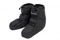SIR JOSEPH Down boots II