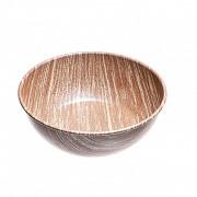 VAR Miska Antiadhez Wood