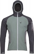 HIGH POINT Merino Alpha Hoody