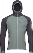 HIGH POINT Merino Alpha Hoody S