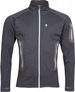HIGH POINT Woolion Merino 2.0 Sweatshirt S