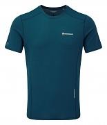 MONTANE Sabre T-Shirt