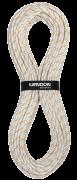 TENDON Speleo 9,0 bílá Standard