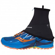 MONTANE Via Trail Gaiter Black